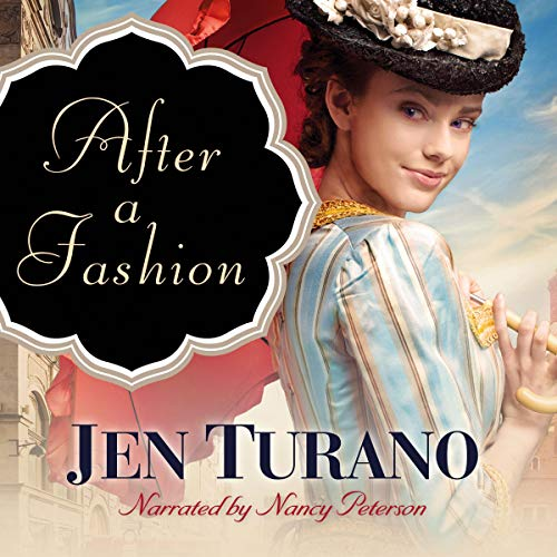 After a Fashion: A Class of Their Own, Book 1