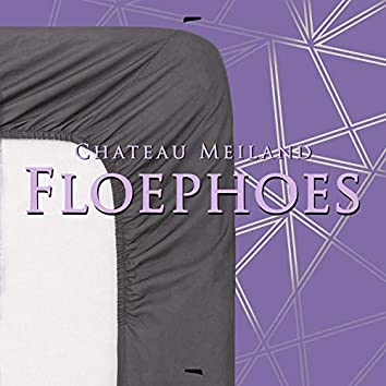 Floephoes