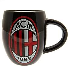 AC Milan Tea Tub Mug