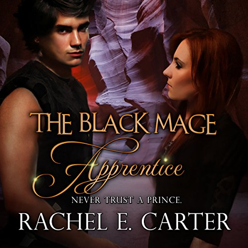 Apprentice     The Black Mage              De :                                                                                                                                 Rachel E. Carter                               Lu par :                                                                                                                                 Melissa Moran                      Durée : 9 h et 52 min     Pas de notations     Global 0,0