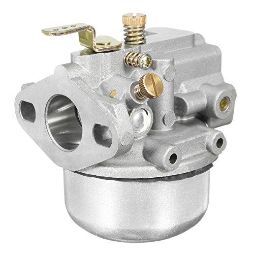 JenNiFer Kohler Motor Carb Carb Carbord-Vergaser Fits Für K90 K91 K141 K160 K161 K181 Motoren
