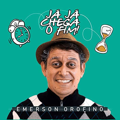 Emerson Orofino