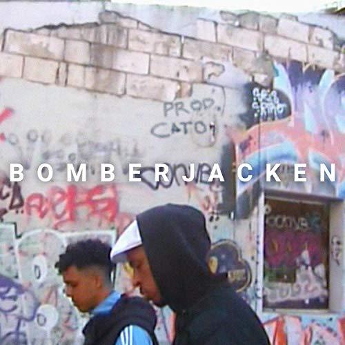 Bomberjacken [Explicit]
