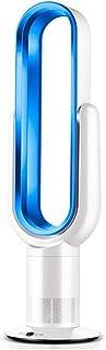 Es Un Ventilador De Hoja Oscilante, Control Remoto Y Tres Tipos De 9 Horas, El Modo De Temporizador del Ventilador De Refrigeración para El Hogar Y La Oficina
