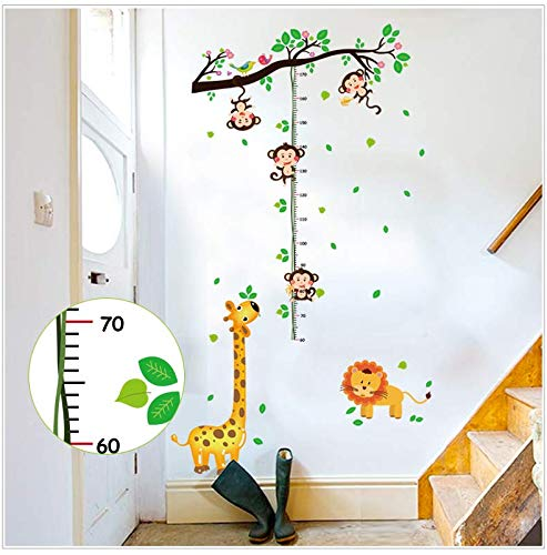Vinilo Decorativo Pared Infantil  marca Living Dreams MX
