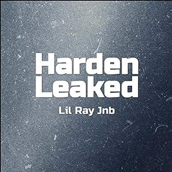 Harden Leaked