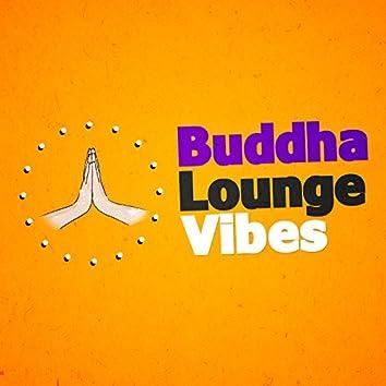 Buddha Lounge Vibes