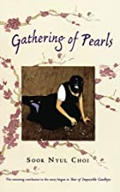 Gathering of Pearls by Sook Nyul Choi (2007-12-10)