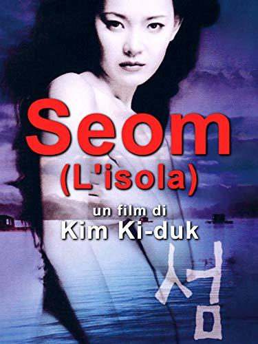 Seom - L'isola