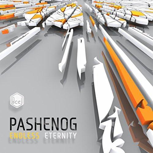 Pashenog