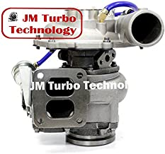 International Navistar Dt466e Gt3782 Dt466 Gt3782d Turbo Turbocharger New
