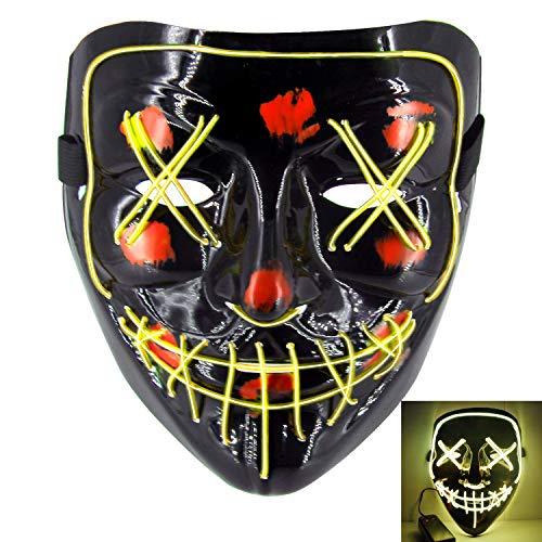 Best Boys Masks