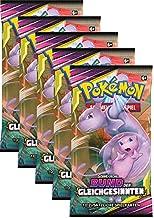 Suchergebnis auf Amazon.de für: pokemon booster pack