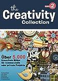 Creativity Collection Vol 2 Windows -
