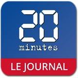 Journal Gratuit Actualité 15 éditions locales