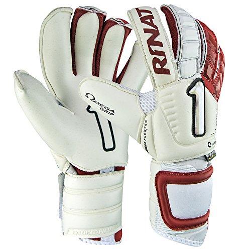 Rinat Egotiko Quantum Professional Glove (Free Glove...