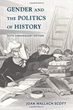 Gender and the Politics of History (Gender and Culture Series)