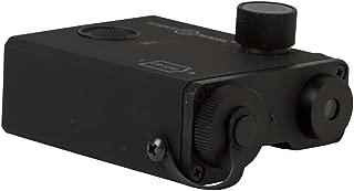 peq 5 laser