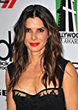 The Poster Corp Sandra Bullock at Arrivals for 17Th Annual