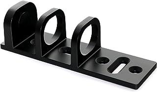 EPIC ストライク HOOKタイプ用 横広版 [対応商品:TOUCH HOOK,POPscan HOOK] I型 O-HSTRIKE-I2