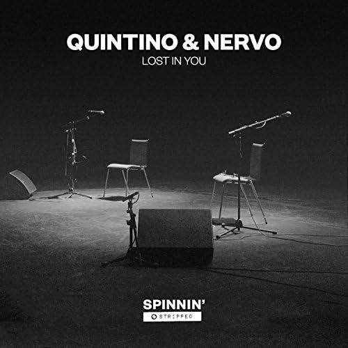 Quintino & Nervo