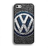 Schützend Das Logo Von Volkswagen Handyhülle,Apple iPhone 6 Plus/iPhone 6S&Plus(5.5zoll) Volkswagen Das Auto Logo Handyhülle,Das Auto Vw Logo Apple iPhone 6 Plus/iPhone 6S&Plus(5.5zoll) Tpu Schutzhülle/Hülle Für Apple iPhone 6 Plus/iPhone 6S&Plus(5.5zoll)