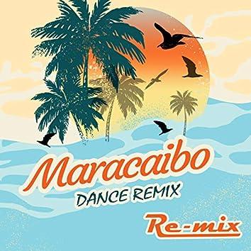 Maracaibo (Dance Remix)