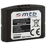 Cargador de batería cargador estación de carga incl KFZ para Kodak EasyShare z612 z712 is zx1