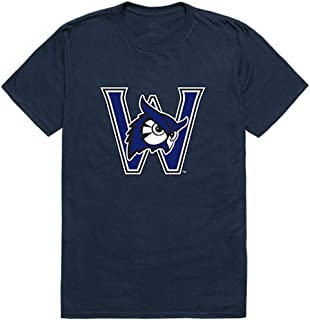 Best westfield state university clothing Reviews