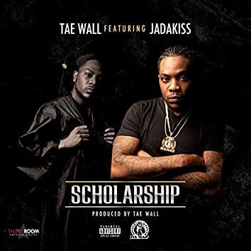 Scholarship (feat. Jadakiss)