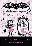 La Isadora Moon i les disfresses màgiques (La Isadora Moon)...