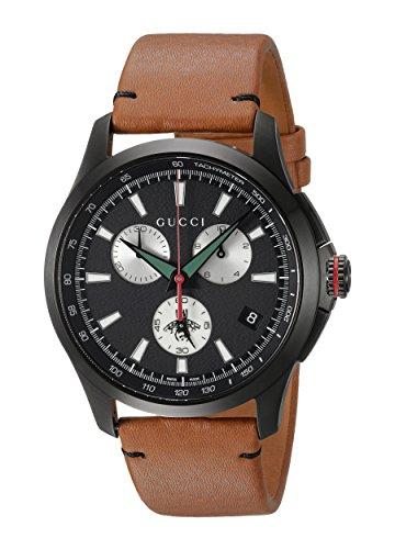Orologio Gucci Gucci G-Timeless YA126271