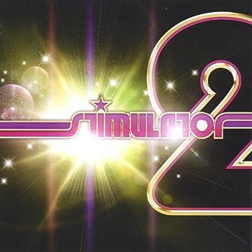 Stimulator 2
