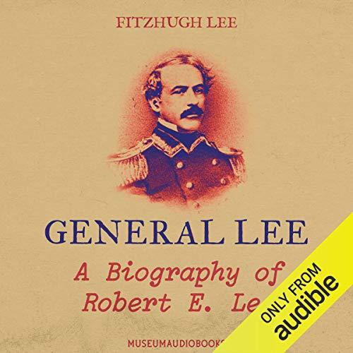 General Lee cover art