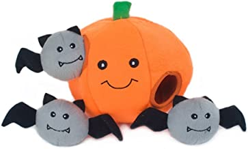 Best halloween pet toys Reviews