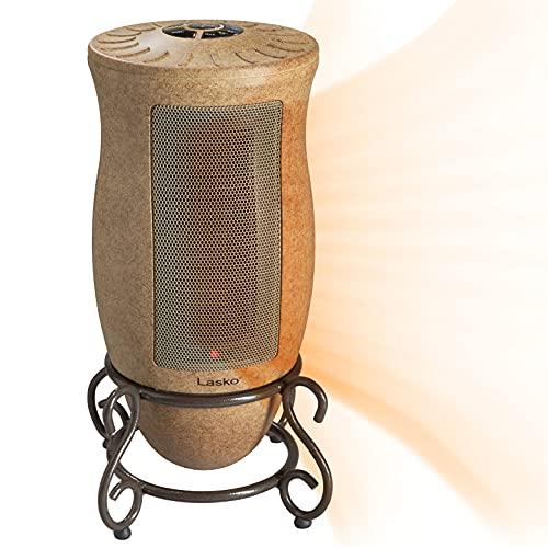 Calentadores Para Exterior marca Lasko