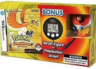 Pokemon Johto Edition SERIES 16 ELECTABUZZ Figure