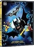 Lego Batman [Italia] [DVD]