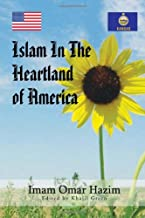 Best islam in the heartland of america Reviews