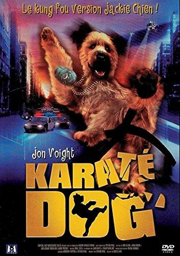 Karaté dog [FR Import]