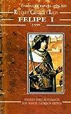 Felipe I (1506) (Estudios históricos La Olmeda)