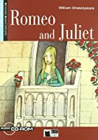 Romeo and Juliet (Reading & Training With Cds Step 3)