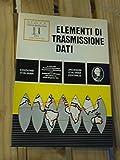 ELEMENTI DI TRASMISSIONE DATI 1980