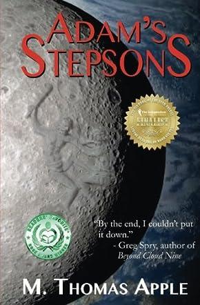 Adam's Stepsons