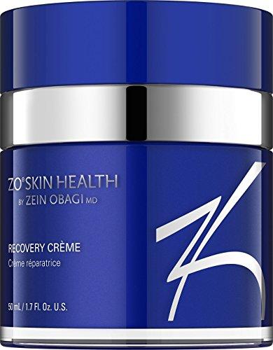 ZO Skin Health Recovery Cream 1.7 oz/50ml formerly called 'ZO Skin Health Ommerse Overnight Recovery Creme 1.7oz/50ml'