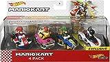 Hot Wheels Mario Kart (Mattel GLN53)
