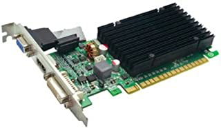 EVGA GeForce 210グラフィックスカード01g-p3–1313-kr