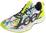 Zoot Zapatilla de triatlón Men Ultra TT con ayudas de Entrada rápida + Agujeros de Drenaje US 46,5