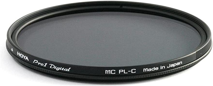 NEw Hoya 58mm PRO1D DMC UV Camera Lens Digital filter Multicoated For DSLR