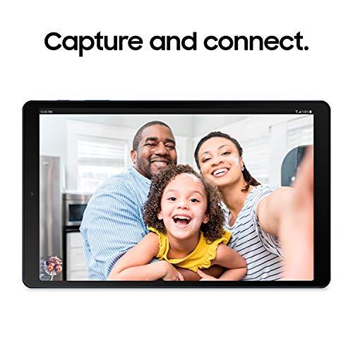 Samsung Galaxy Tab A 10.1 64 GB Wifi Tablet Gold (2019)